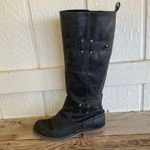 corral urban boots